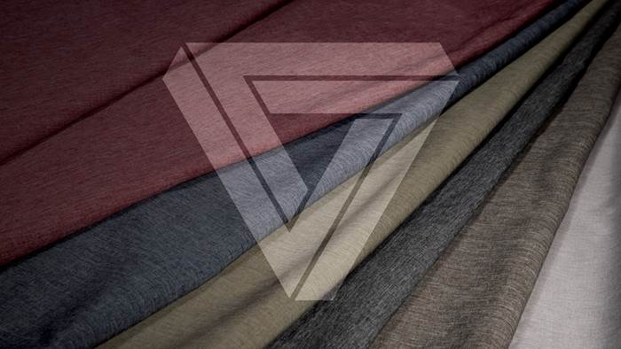 All-New TriTech Fabric