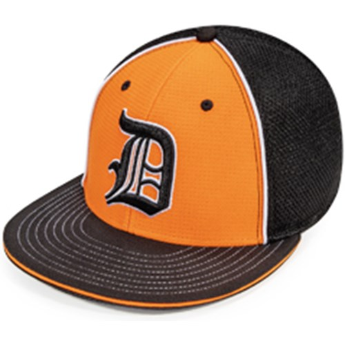 0e3a07b529c Team Sports Custom Headwear Market
