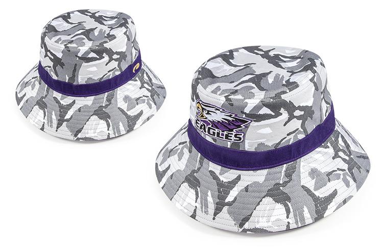 d4f0968b58963 Bucket Hats