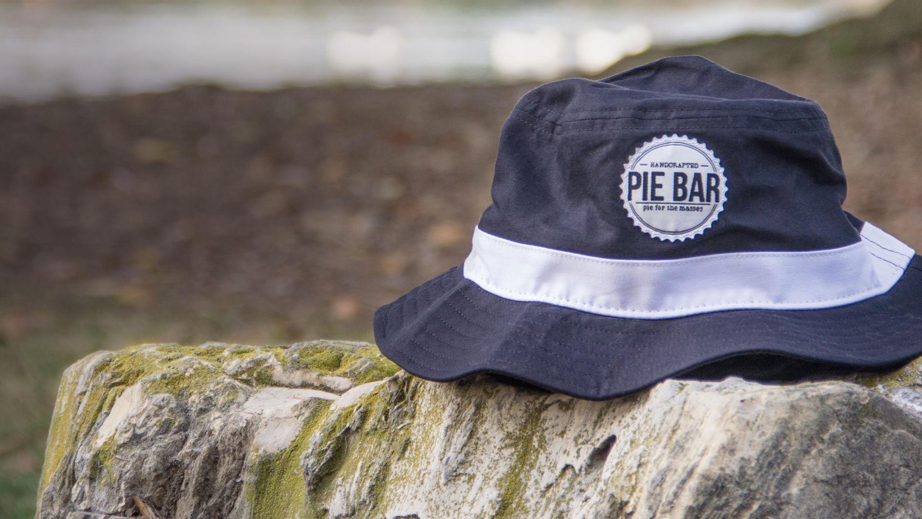 4972aea86a0 Bucket Hats